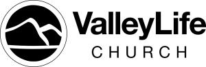 Valley Life Church Logo