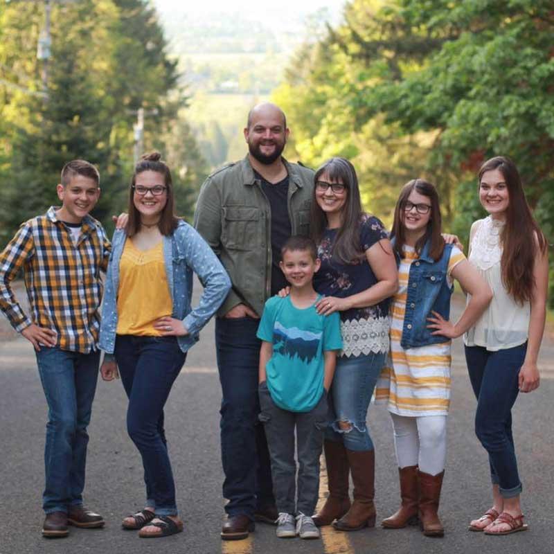 Bowler-Family